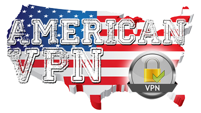 Best US VPN – American VPN Service – US IP Address