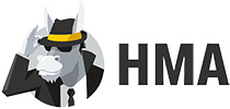 HMA Review