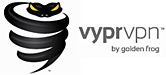 Vypr VPN – Goldenfrog