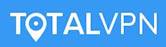 Total VPN Review